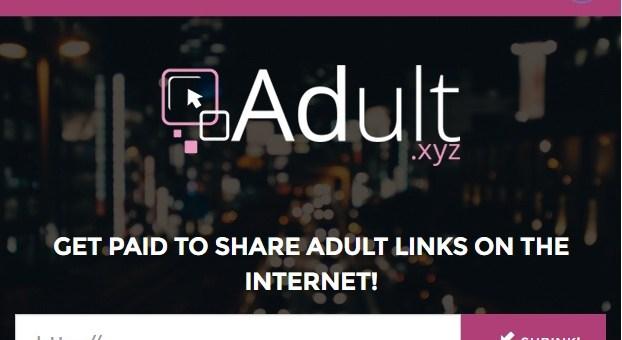adult-xyz-1dvn