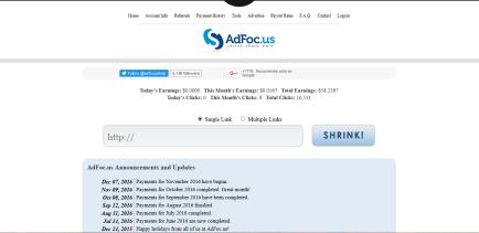adfoc-us-account