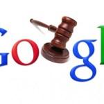 La ley Google