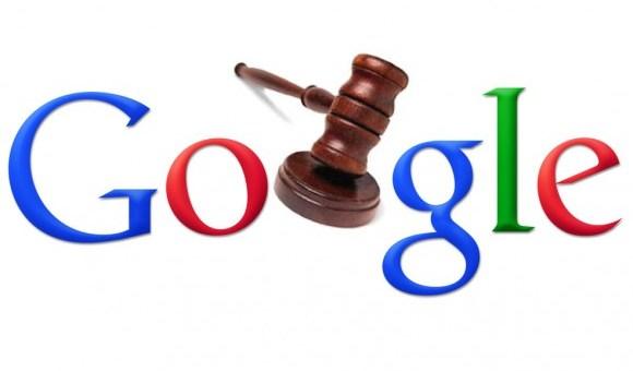 google_gavel