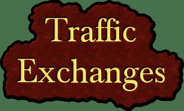 trafficexchanges