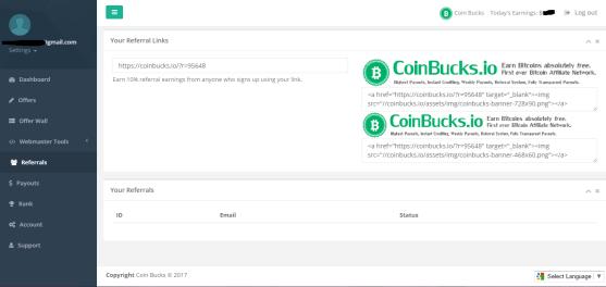 coinbucks.io 4