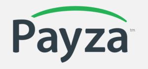 Payza-EnDolares