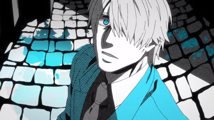 Summer 2015 Anime Preview