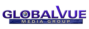 GlobalVue Media Group