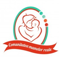 Comunitatea Mamelor Reale