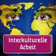 Kreuzberg_Interkulturelle_Arbeit