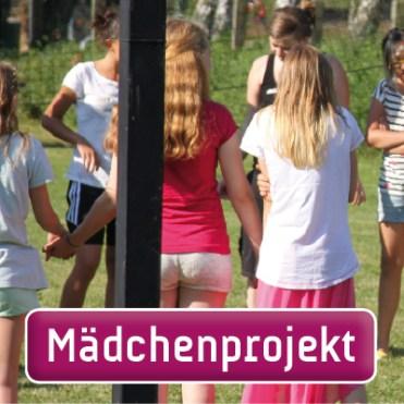 Maedchenprojekt_Tiergarten