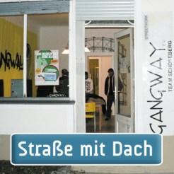 Schoeneberg_StraßemitDach Kopie
