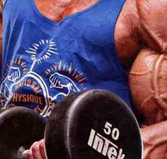 Pump-Muscular--ganharmassamuscular.net