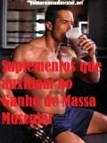 ganho-de-massa-muscular-ganharmassamuscular.net