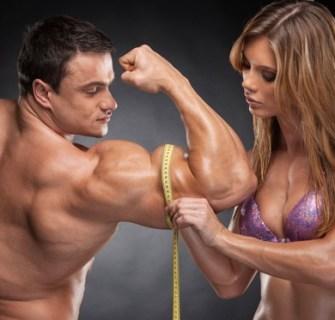 A-Influência-dos-hormônios-na-hipertrofia-muscular