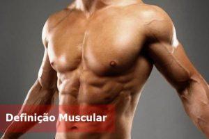 Definição Muscular-3