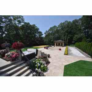 Comfy Failed To Open No Suchfile Landscape Design Long Island Ny Landscaping Companies Rural Landscape Design Victoria Rural Landscape Design Ideas