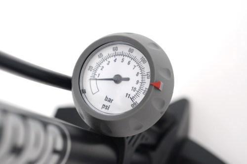 ... 圧」と空気圧の「単位換算」編