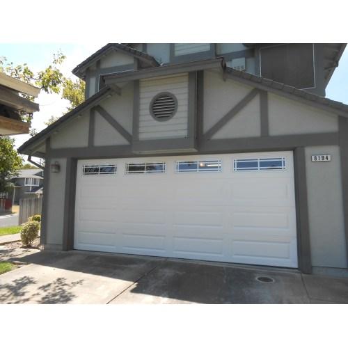 Medium Crop Of Clopay Garage Doors
