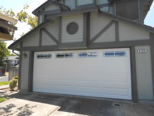 Medium Of Clopay Garage Doors
