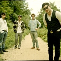 Mumford and Sons: Pop visionaries or one note hacks?