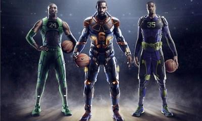 nike-basketball-elite-series-2-0