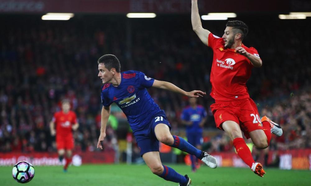 man-united-liverpool-0