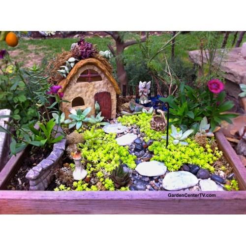 Medium Crop Of Cheap Garden Fairies