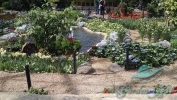 Garden_Hat_Garden_Adventures_Mitchell_Park_Show_Dome_3