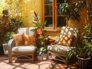courtyard800x600