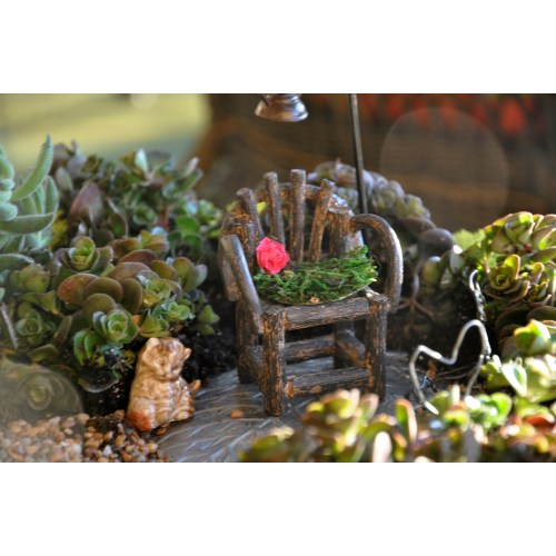 Medium Crop Of The Fairy Gardens