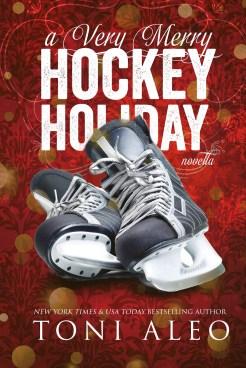 9402f-very2bmerry2bhockey2bholiday-2bhigh