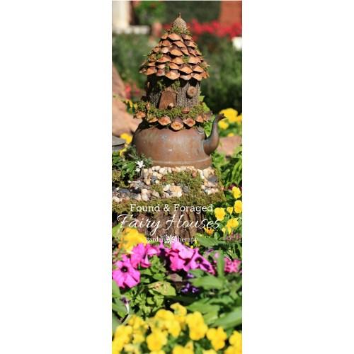 Medium Crop Of Fairy House Garden