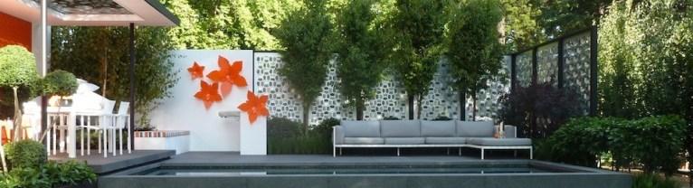 Cycas Landscape Design MIFGS 2013 slider