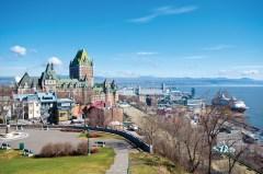CAN_Quebec_0039_APT_GU