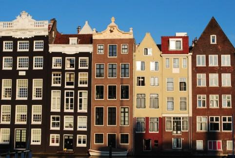 HOL_Amsterdam_18_APT_GU
