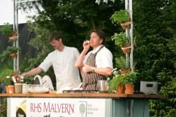 Malvern Spring Show 2014 5