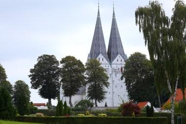 Broager, Denmark
