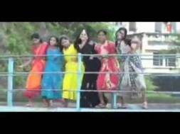 garhwali song 2014