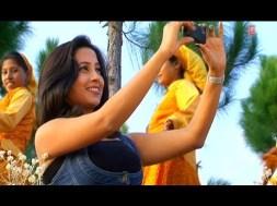 Hit Pardesi garhwali song