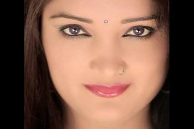 SATHIYA  GARHWALI LATEST SONGS