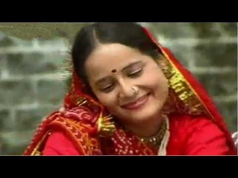 Aaj Aali Meri Sali Meri Gori Phanara – Kumaoni Video Song