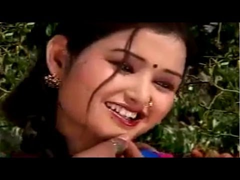Babita Baand – Garhwali Video Song