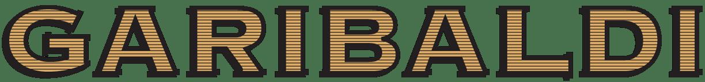 garibaldi-logo-gold