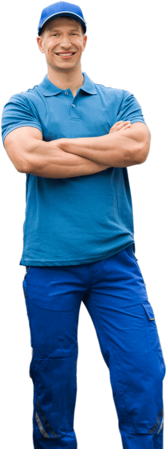 Reliable Plumbing Contractor In Boyd Tx 76023 Affordable Plumbing