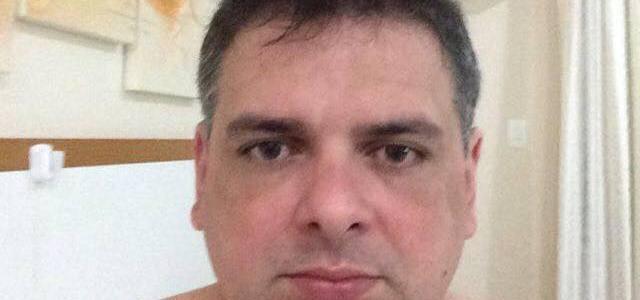 Conversa telefônica revela que membro da máfia de Anajatuba pedia votos para Braide