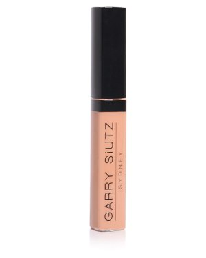 SUCCESS LIP SIP by GARRY SiUTZ SYDNEY
