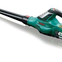 Bosch-DIY-Akku-Laubblser-ALB-36-LI-Akku-Ladegert-Karton-36-V-26-Ah-Geblsegeschwindigkeit-180-260-kmh-0