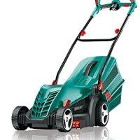 Bosch-DIY-Rasenmher-ARM-34-Grasfangbox-Karton-1300-W-Schnitthhe-20-70-mm-Schnittbreite-34-cm-11-kg-0