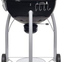 Outdoorchef-ROVER-570-C-schwarz-BBQ-Kohlegrill-Kugelgrill-1812543-0