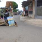 Penduduk Kabupaten Garut Diduga Akut Terserang Scabies