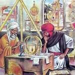 Ini Alasan Ketertarikan Ilmuwan Muslim Kaji Astronomi