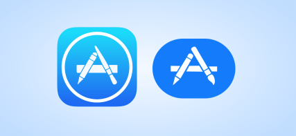 two_app_stores2x